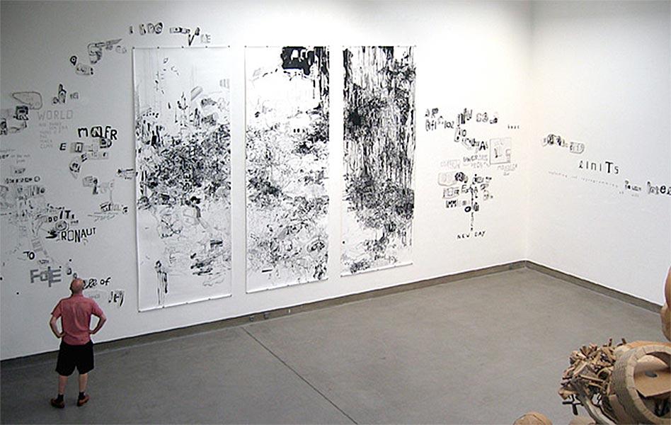 Karen Scheper